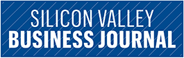 silicon-valley-business-journal-logo